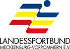 sportbund_Mv_logo