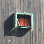 Kramerpokal 2016 Skeet Hochhausmaschine