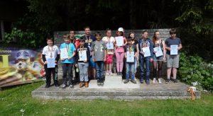 Teilnehmer Kreis_ Kinder_ und Jugendsportspiele 2016 Luftdruckschießen (1280x720)