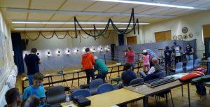 Wettkampf Kreis_ Kinder_ und Jugendsportspiele 2016 Luftdruckschießen (1280x720)