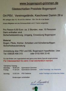 preisliste-trainingszeiten-bogenschiessen-beim-psv-2016