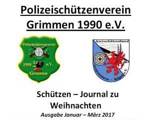 schuetzenzeitung-01-2017