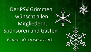 weihnachtsgruesse-psv-2016